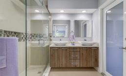 Designs Vanity Cabinets